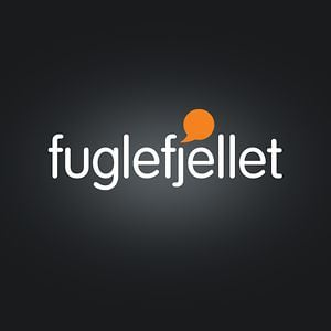 Profile picture for Fuglefjellet