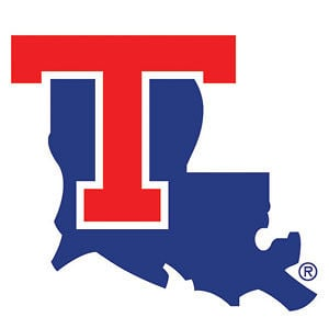 Profile picture for LA Tech Counseling/Career Center