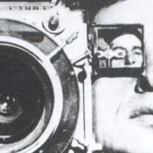 Profile picture for Aleś Lapo