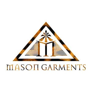 Profile picture for Masongarments
