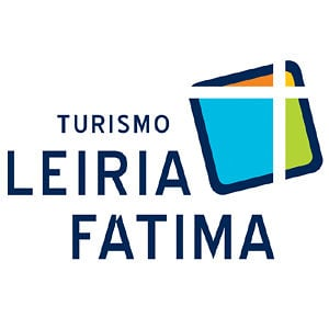 Profile picture for Turismo Leiria Fátima