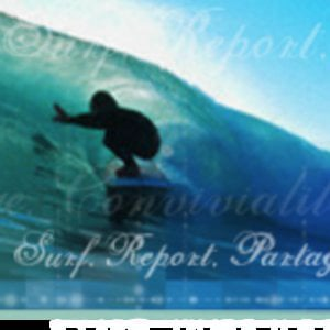 Profile picture for surfrepotes.fr