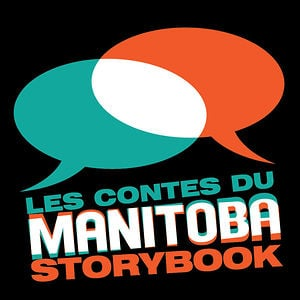 Profile picture for Manitoba Storybook