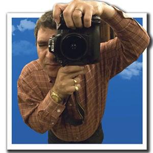 Profile picture for FireDzine