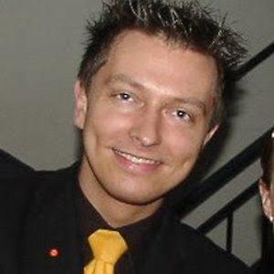 Profile picture for TOM-TEL