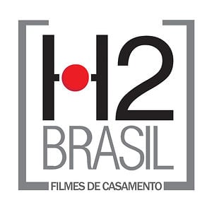 Profile picture for H2 Brasil