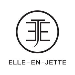 Profile picture for Elle-en-Jette