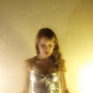 Profile picture for Laura Jantunen