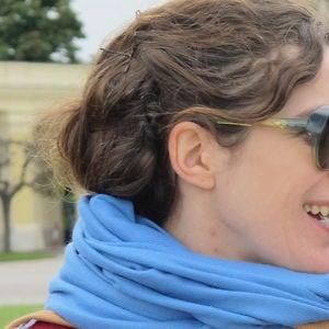 Profile picture for Mariana Lacerda