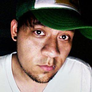 Profile picture for Hugo Cabrera Baños
