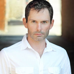 Profile picture for Dan Huston