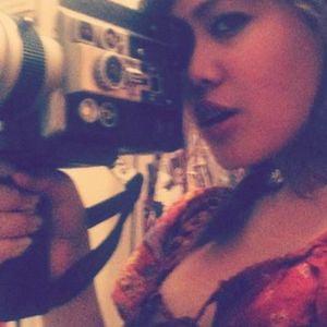 Profile picture for Jennae Santos