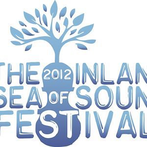Profile picture for Inland Sea of Sound