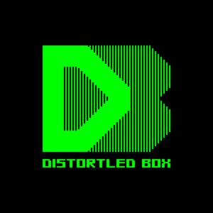 Profile picture for Distortled Box