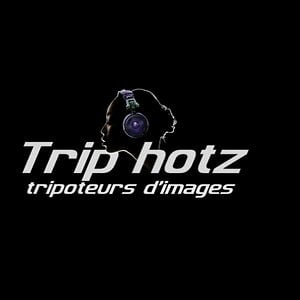 Profile picture for triphotz