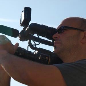 Profile picture for Robert G. Pallotta