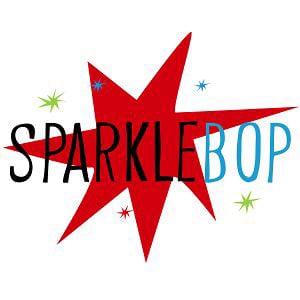 Profile picture for Sparklebop
