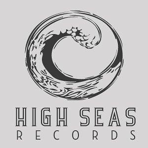 Profile picture for HIGH SEAS STUDIOS