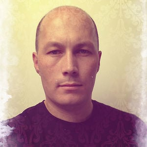 Profile picture for andronov
