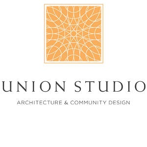Profile picture for Union Studio Architects