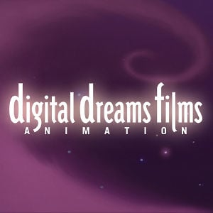 Profile picture for Digital Dreams Films