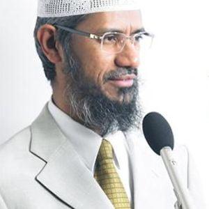 Profile picture for Peace