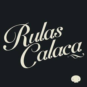 Profile picture for rulascalaca