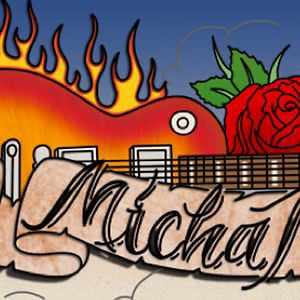 Profile picture for Micha Music