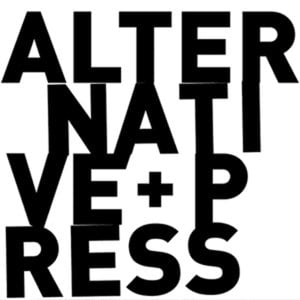 Profile picture for Alternative Press