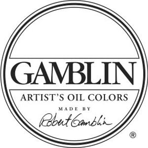 Profile picture for Gamblin Artists Colors
