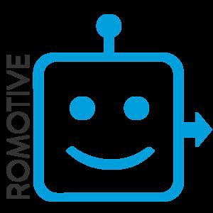 Profile picture for Romotive