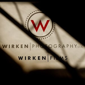 Profile picture for Wirken Films and Photography