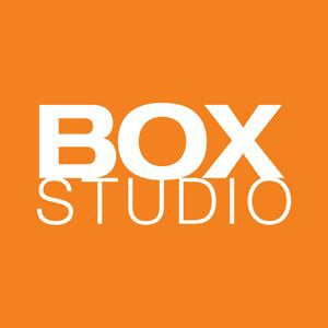 Profile picture for boxstudio