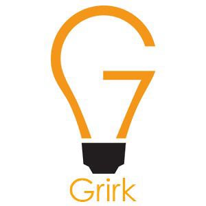 Profile picture for Grirk Plongmak