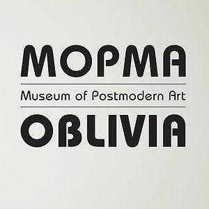 Profile picture for Oblivia