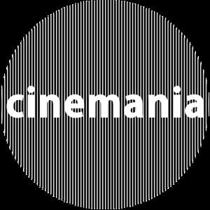 Profile picture for Fundation Cinemania