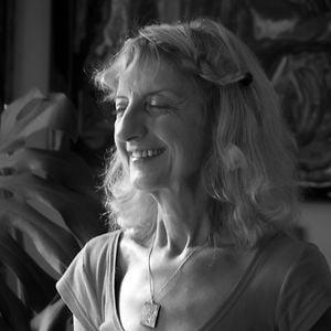 Profile picture for Erika Johannsson
