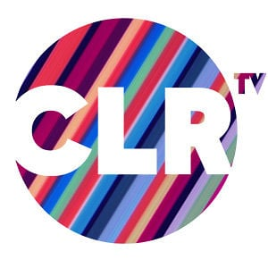 Profile picture for We Love Color TV
