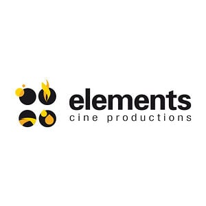 Profile picture for Elements Cine Productions