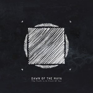 Profile picture for Dawn Of The Maya