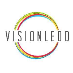 Profile picture for Visionledd