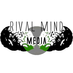 Profile picture for Rival Mind Media