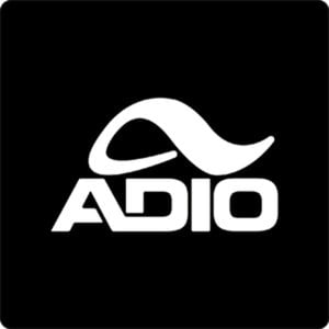 Profile picture for Adio