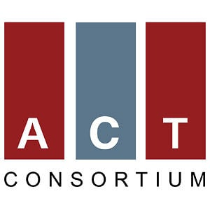 Profile picture for ACT Consortium