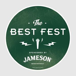 Profile picture for BestFest