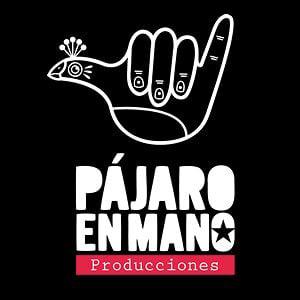 Profile picture for PÁJARO EN MANO