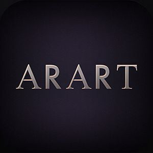 Profile picture for ARART