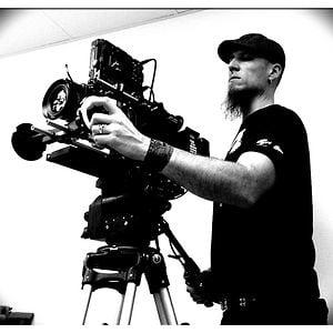 Profile picture for Erik Deutscher