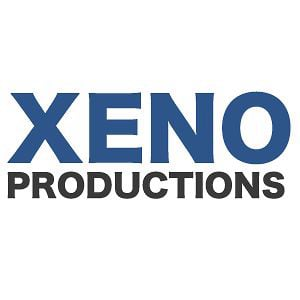 Profile picture for XENO Productions