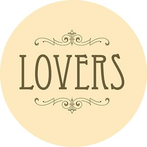 Profile picture for We are Lovers